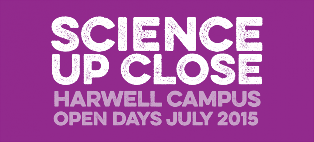 harwell-open-day1_2